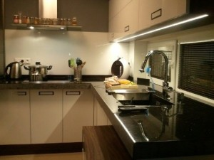 osvetleni-kuchyne